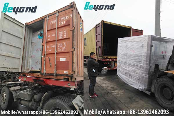 beyond-machine-packing-and-delivery