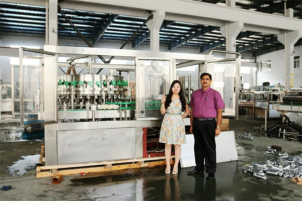 india-customer-beer-filling-machine