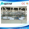 Beyond 5L/10Lbig Bottle Linear Water Washing Filling And Sealing Machine