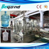 Beyond 5 Gallon Water Production Line
