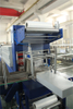 Beyond Full Automatic PE Film Shrinking Packing Machine