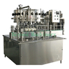 Beyond Can Filling And Sealing 2 in 1 Machine[YDGF18-6]