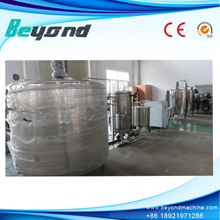 Beyond UHT Sterilization Machine [UHT-4]